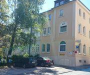 Bad Homburg: City Central Promenade