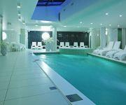 Photo of the hotel Wellton Centrum Hotel &  SPA