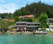 Photo of the hotel Ferienwohnungen Mistelbauer DIREKT am Faaker See