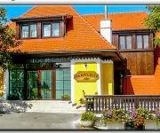 Photo of the hotel Frühstückspension Zanglhof