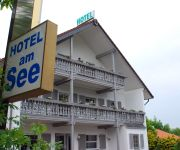 Photo of the hotel Hotel am See