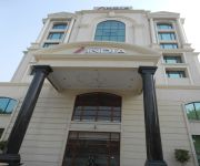 Photo of the hotel India Awadh