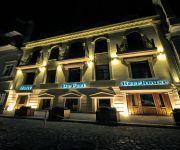 Photo of the hotel Du Port Hotel