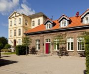 Photo of the hotel Schloss Leyenburg Hotel & SPA