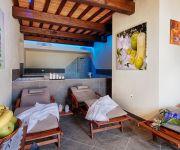 Photo of the hotel Relais La Costa Dimora Storica