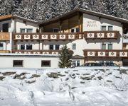 Photo of the hotel Apart Maria