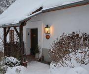 Photo of the hotel Moarhofstöckl 'Landromantik für Zwei'