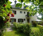 Photo of the hotel Ferienwohnung Ferner