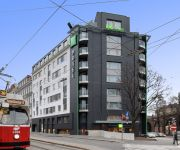 Photo of the hotel ibis Styles Wien City