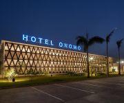 Photo of the hotel ONOMO Abidjan Airport