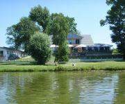 Photo of the hotel Villa-Meehr