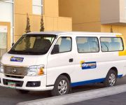 Photo of the hotel City Express Torreon