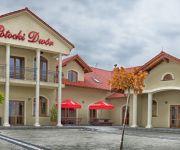 Photo of the hotel Potocki Dwór Hotel & Restaurant