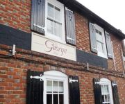 Photo of the hotel George Hotel Henfield