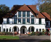 Photo of the hotel Rogge Dünsen Hotel Waldfrieden