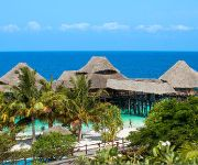 Photo of the hotel Diamonds La Gemma dell' Est Zanzibar - All Inclusive