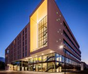 Photo of the hotel Comfort Friedrichshafen
