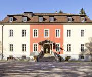 Photo of the hotel Karl Eberth Haus
