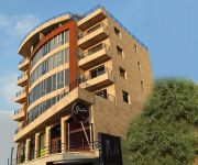 Photo of the hotel Jounieh Suites