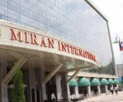 Photo of the hotel MIRAN INTERNATIONAL HOTEL