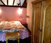 Photo of the hotel Ferme des Chartroux Logis