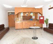 Photo of the hotel Hotel Lumbini International