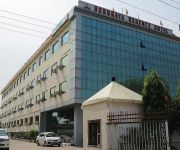 Photo of the hotel Bodhgaya Regency Hotel