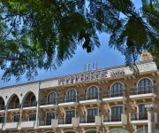 Photo of the hotel MONOBERGE BYBLOS HOTEL