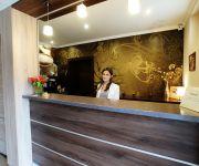 Photo of the hotel Solaris Apartman & Resort