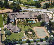 Photo of the hotel Tladi Lodge