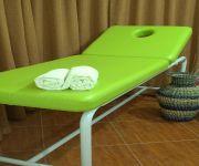 Photo of the hotel LYNIK La Casa de Blanca