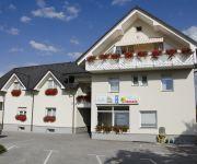 Photo of the hotel Prenocisca Dezman