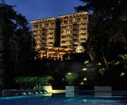 Photo of the hotel Los Altos Resort Private Reserve and Beach