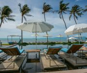 Photo of the hotel The Sea Koh Samui Resort & Spa
