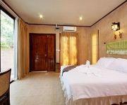 Photo of the hotel Waterjade Resort