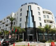 Photo of the hotel Rive Hôtel