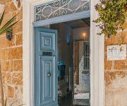 Photo of the hotel Cornelius Valletta Properties