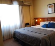 Photo of the hotel Altezza Apart Suites Hotel