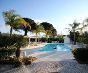 Photo of the hotel GaiaChiara Casale Antico