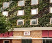 Photo of the hotel Hotel B3 Virrey Bogotá