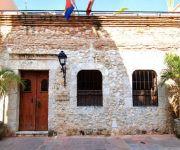 Photo of the hotel El Beaterio
