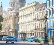 Photo of the hotel No Limit Hostel Havana