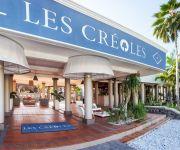 Photo of the hotel Hôtel Les Créoles