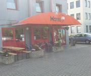 Hannover: Motel 24h