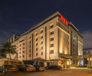 Photo of the hotel GCC Hotel and Club