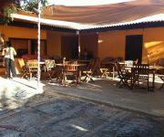 Photo of the hotel Desert Ashram - Hostel