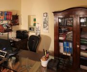 Photo of the hotel Hotel Pallotta Assisi