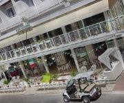 Photo of the hotel Hotel San Salvador