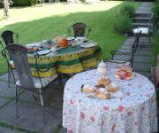 Photo of the hotel B&B Cà Rossa