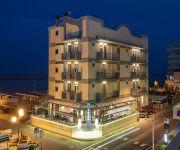 Photo of the hotel Strand Hotel